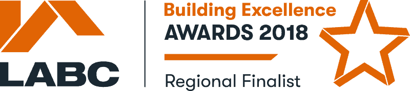 labc awards regional finalist