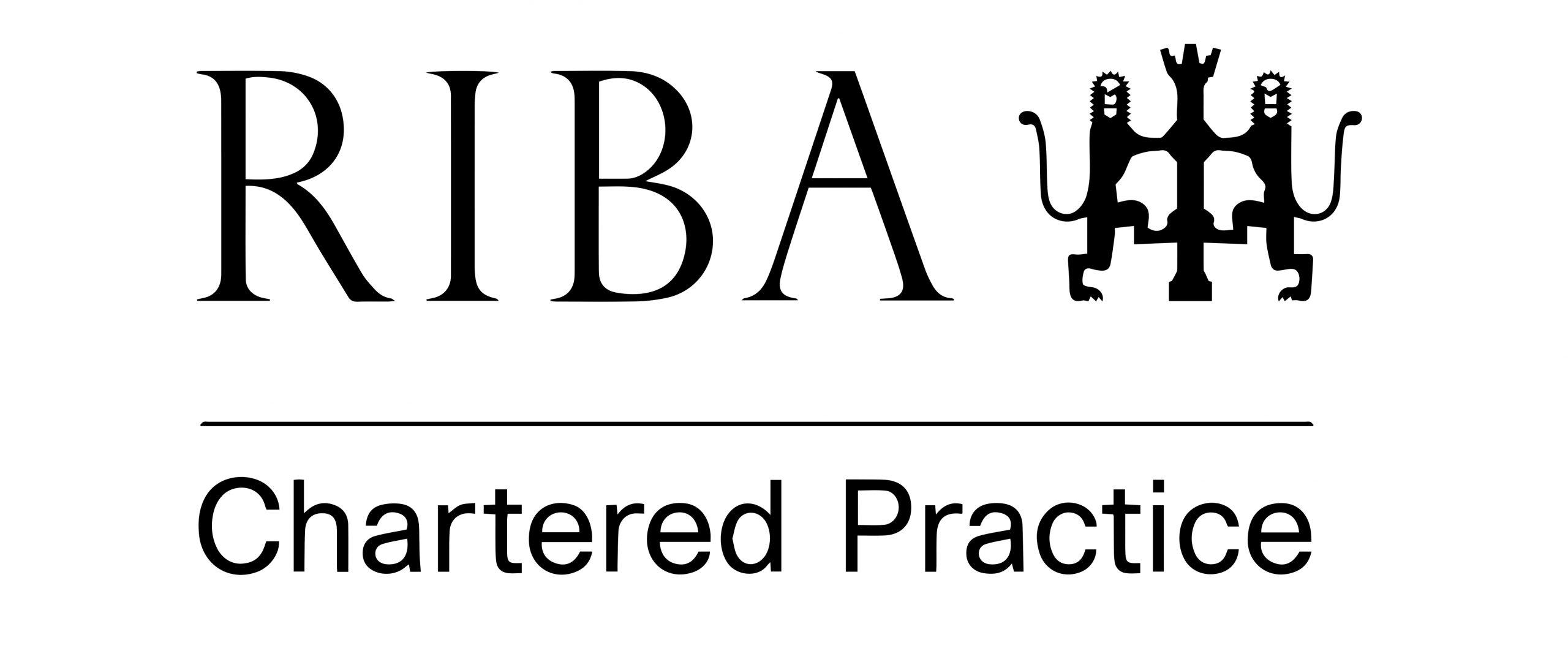 DWW Design RIBA Chartered Practice